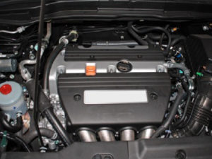 A&B Motors